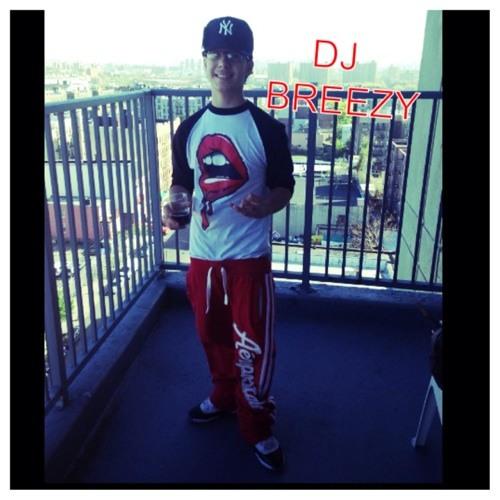 DeeJaY_BREEZY3Hunna's avatar