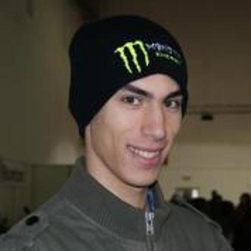 Dani Diogo 2's avatar