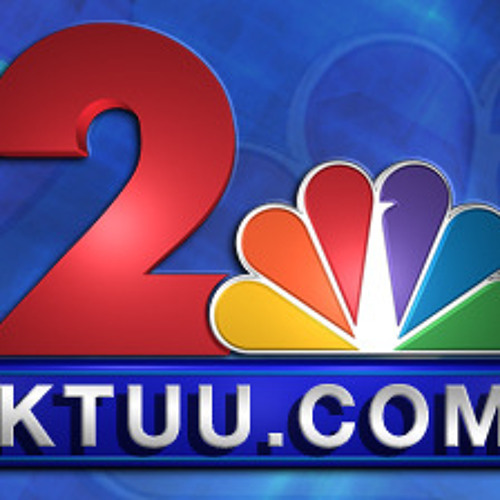Alaska News - KTUU's avatar