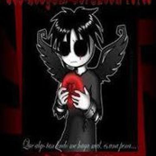 Alonso Gutelius's avatar