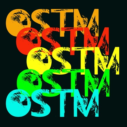 OSTM Productions's avatar