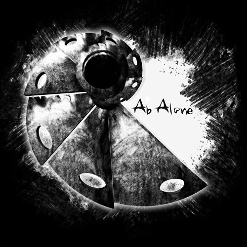 Ab Alone's avatar