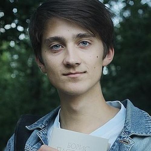 Kirill Atkinson's avatar