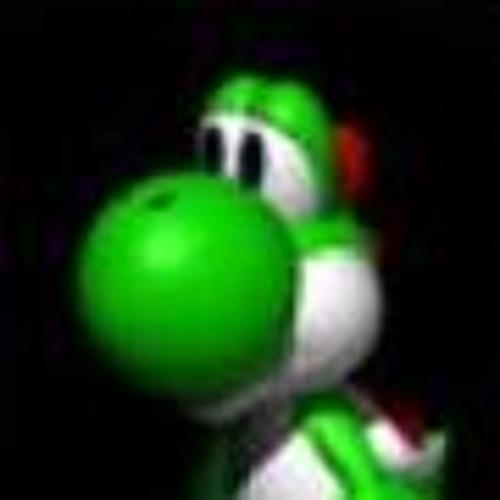 ginjaninja!'s avatar