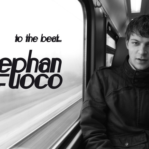 Stephan Fuoco's avatar