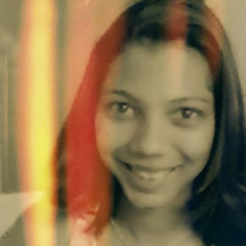 cahr's avatar