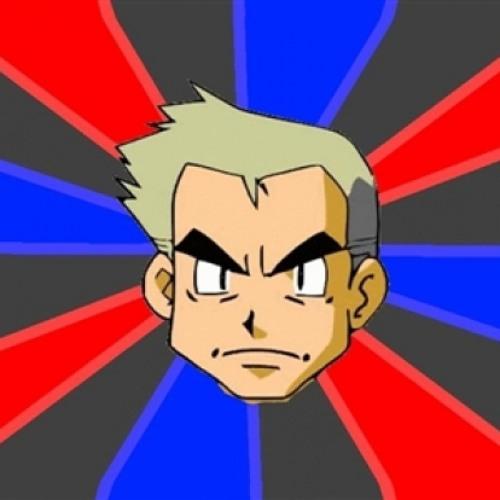 Oakward's avatar