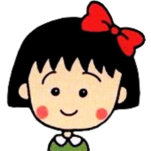 ALiaa Adel..'s avatar