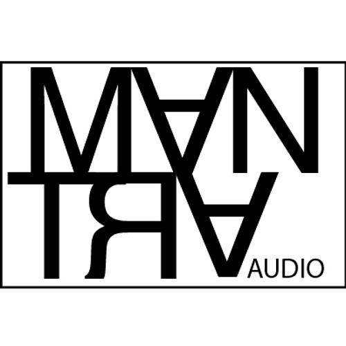 Mantra Audio's avatar