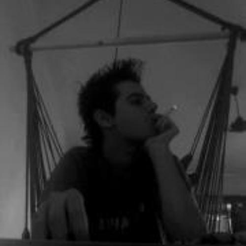 Sasha Ichim's avatar