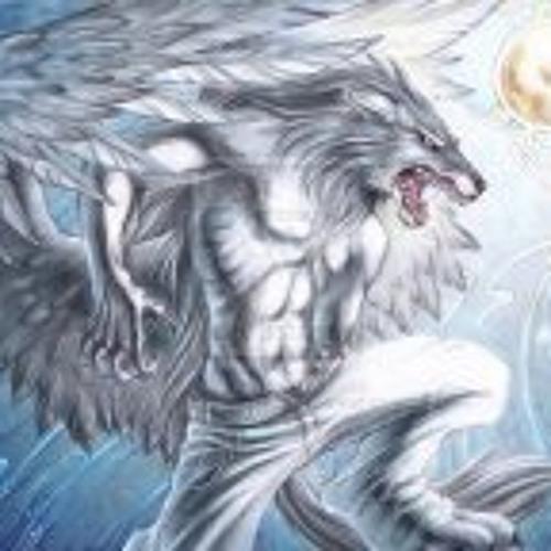 Darknex Aries's avatar