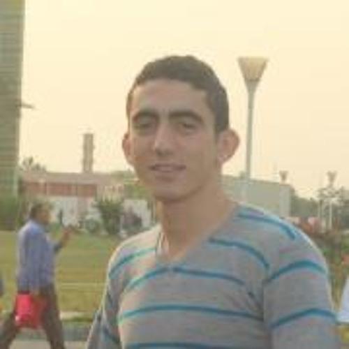 bonagib's avatar
