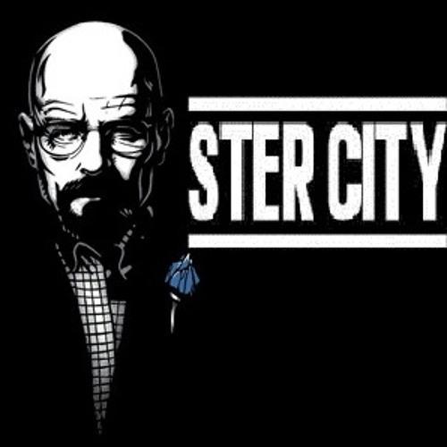 STERCITYBEATSFORSALE's avatar