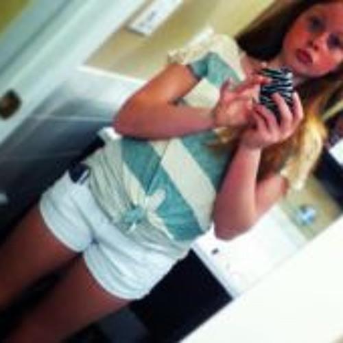 Jessica Kramer 3's avatar