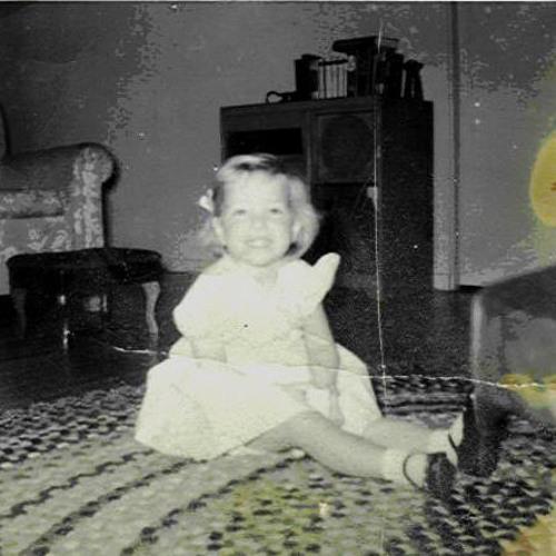 KelleyWhite's avatar