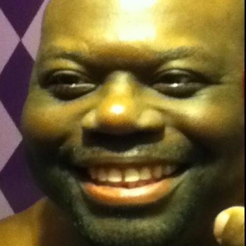 muffin800770's avatar