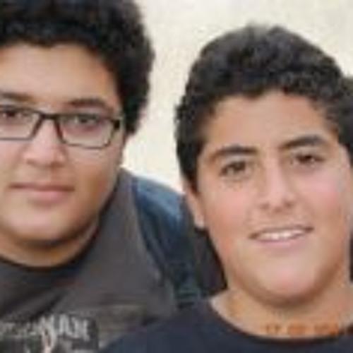 Tarek Mohamed El-Sheikh's avatar
