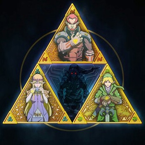gompp's avatar
