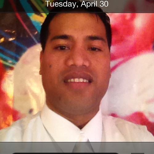 isaack20@gmail.com's avatar