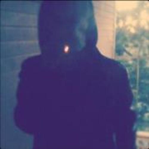 smokeydabandit-SHADY