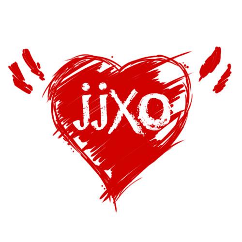 JJXO's avatar