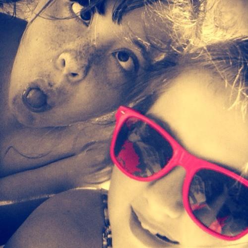 chiquita_girl13's avatar