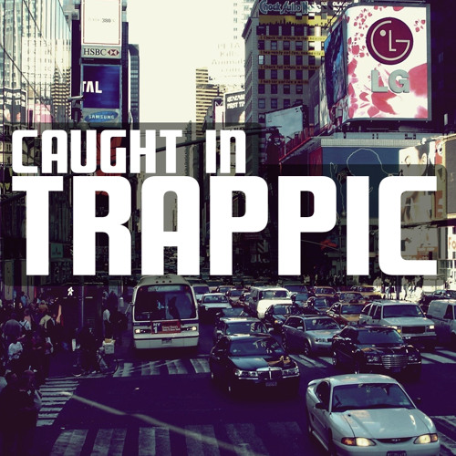 Trappic Music's avatar