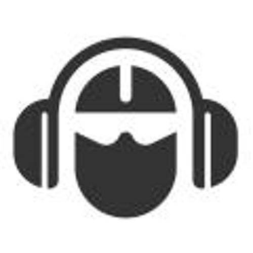 RevisX's avatar