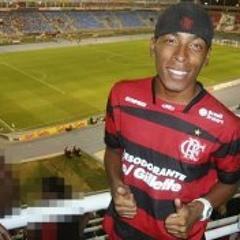 Lucas De Oliveira 25