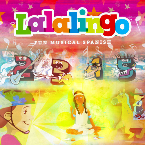 lalalingo's avatar