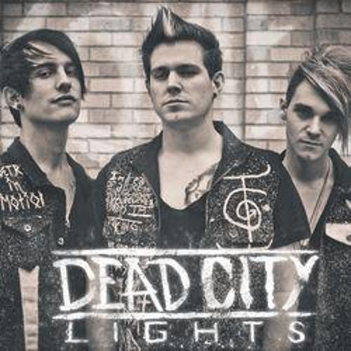 Dead City Lights's avatar