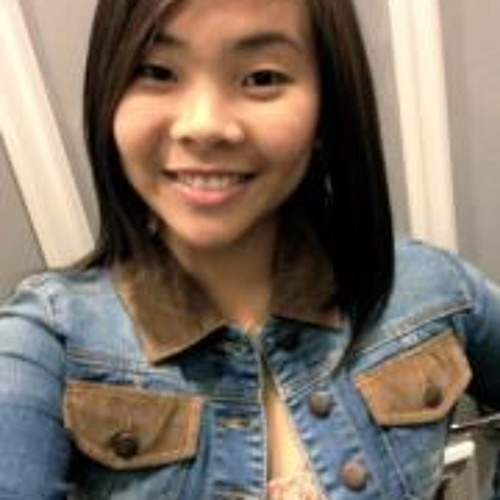 Rachel Pagador's avatar