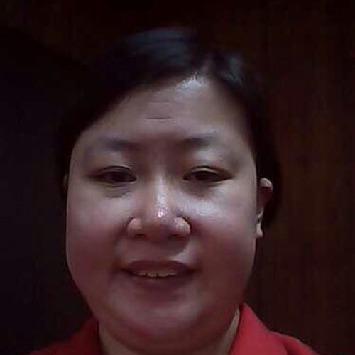 marge42282's avatar