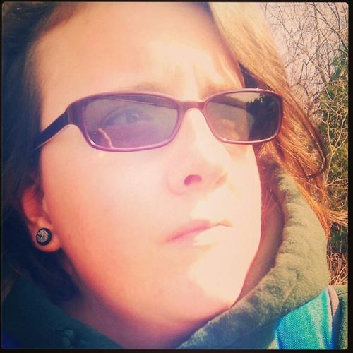 Cera Bates's avatar