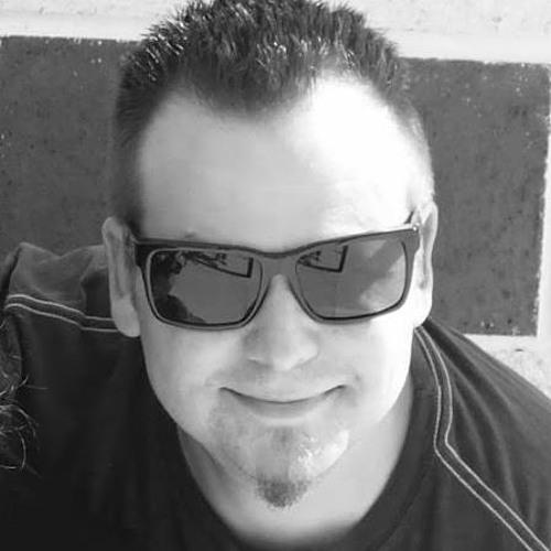 Scott Price's avatar