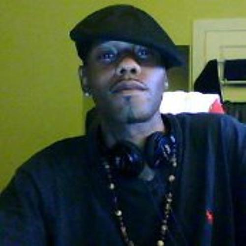 Mel Cannon 1's avatar