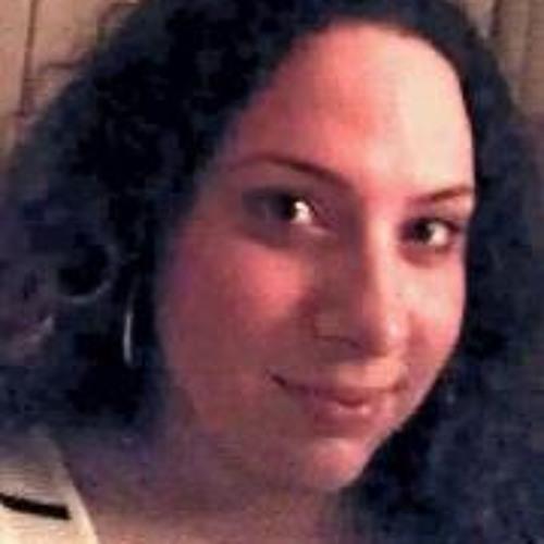 Amarah Breland's avatar