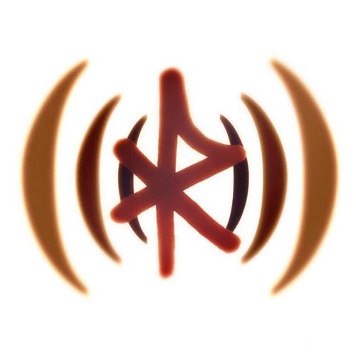 ristra's avatar