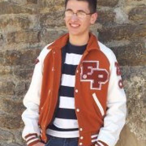 Jesse Martinez 44's avatar