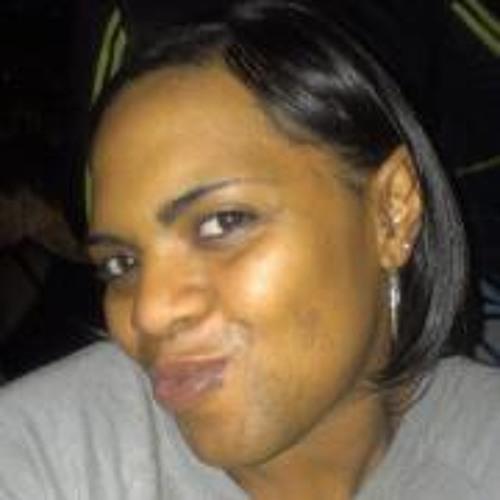 Tisha Neverbeenperfect's avatar