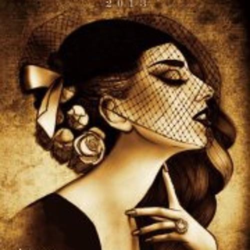 Vanessa Vargas Honzi's avatar