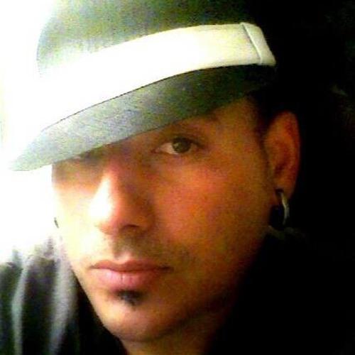 Miguel Dallas's avatar