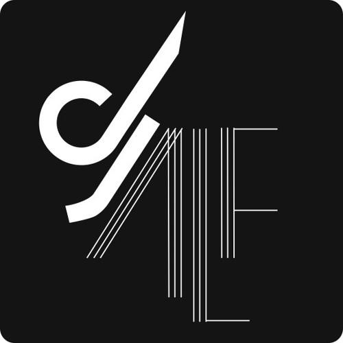 DJALFLIVE12's avatar