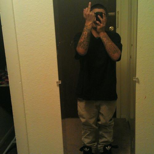 g_loc's avatar