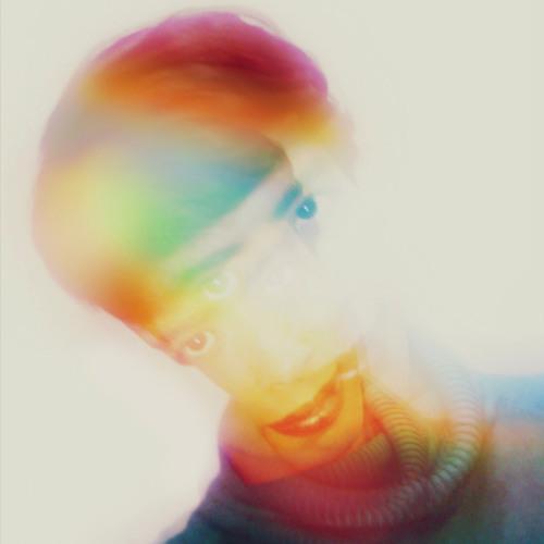 Alba Sound System's avatar