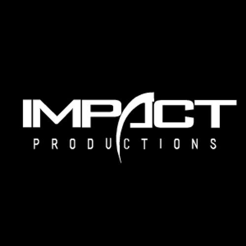 IMPACT Productions's avatar