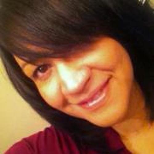 Annie Christodoulou's avatar