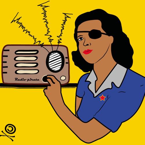 PirataRadio's avatar