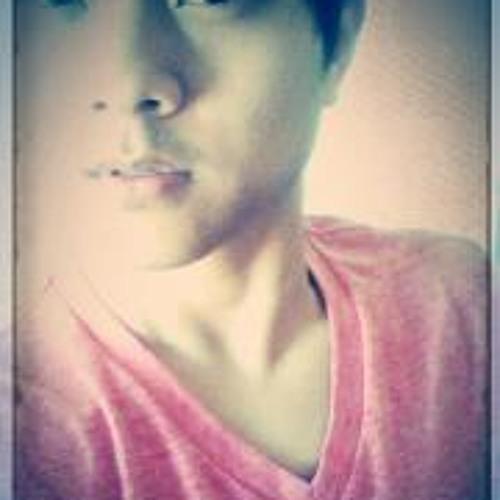 An Truong Do's avatar