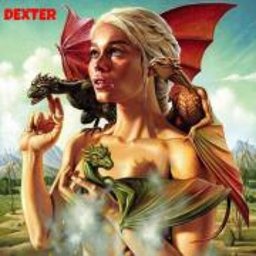 111dexter111's avatar